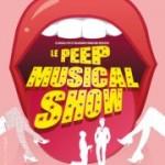 Peep Musical Show