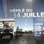 Spéciale TF1