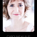 Caroline Klaus composite 1