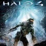 Halo4, Commandant Sarah Palmer, Doublage
