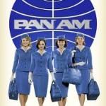 Série, TV, Pan Am, Margot Robbie, Christina Ricci, Kelli Garner, Karine Vanasse, série télévisée