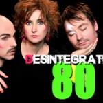 DESINTEGRATION 80 - Vignette