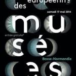 Publicité, Radio, Pub, Radio France, France Inter, La nuit des Musées, Voix, Voix Off