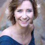 Caroline Klaus Comédienne-Chanteuse