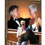 The Jill&Tony Curtis Story