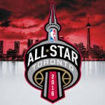 Bande Annonce All Star Game sur BeIn Sports