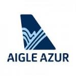 Campagne Radio Aigle Azur