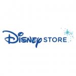 Publicité DisneyStore