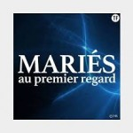 "Narration ""Mariés au 1er regard"" émissions TV M6"