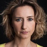 Book Caroline Klaus Comédienne-Chanteuse