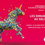 Dimanches-au-Galop-2018-l-630x405-l-©-DR_block_media_big