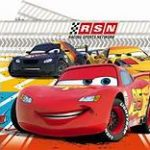 MIni série RSN Disney