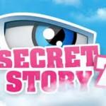 """Voix off des quotidiennes et prime time de """"Secret Story 7"""" jusqu'au 17 août. Caroline Klaus"""